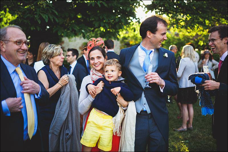 mariage berangere et antoine 2051.jpg