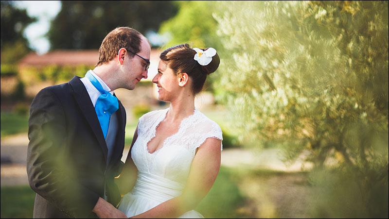 mariage berangere et antoine 2069.jpg