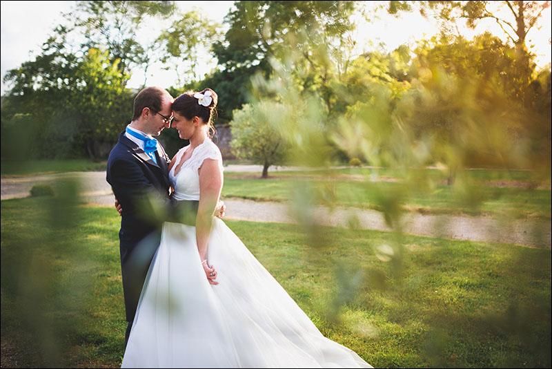 mariage berangere et antoine 2112.jpg