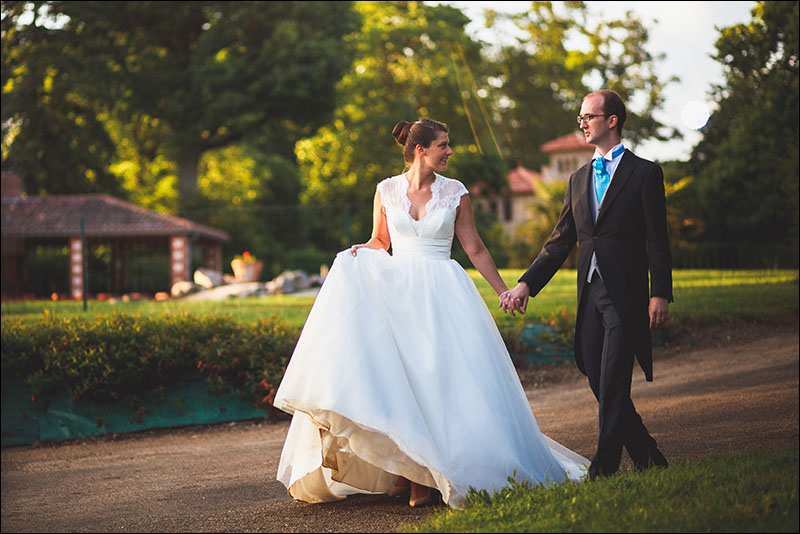 mariage berangere et antoine 2125.jpg
