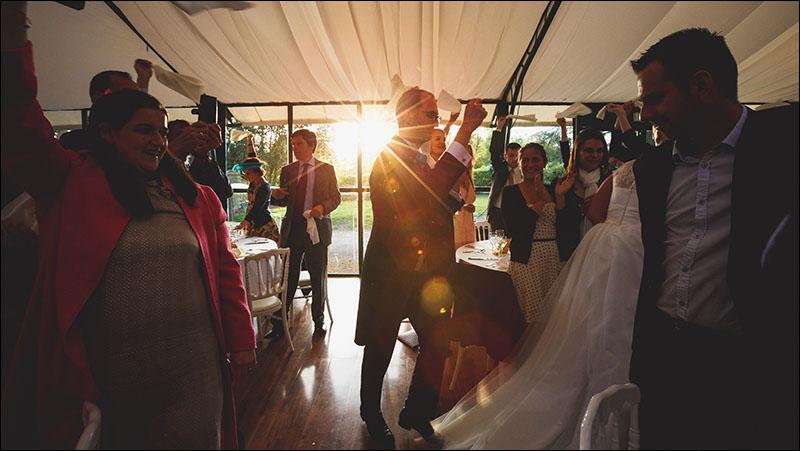 mariage berangere et antoine 2141.jpg