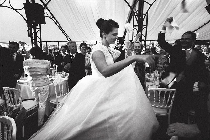 mariage berangere et antoine 2145.jpg