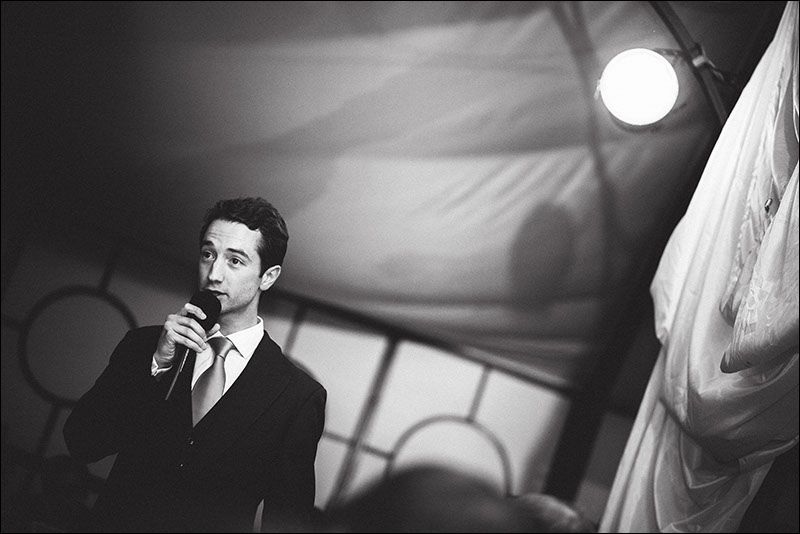 mariage berangere et antoine 2263.jpg