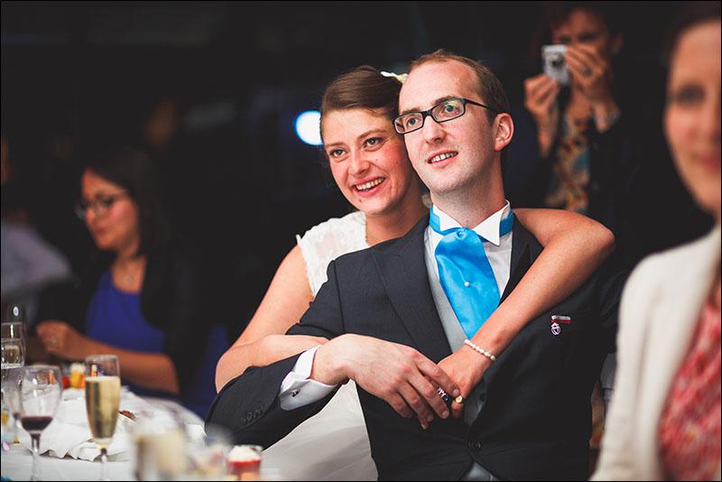 mariage berangere et antoine 2292.jpg