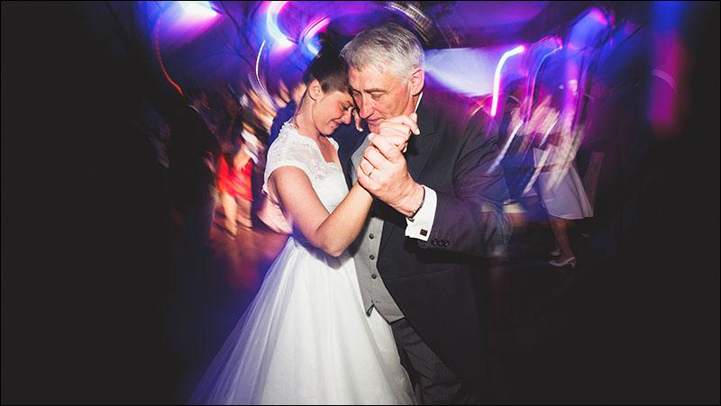 mariage berangere et antoine 2314.jpg