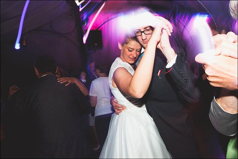 mariage berangere et antoine 2343.jpg