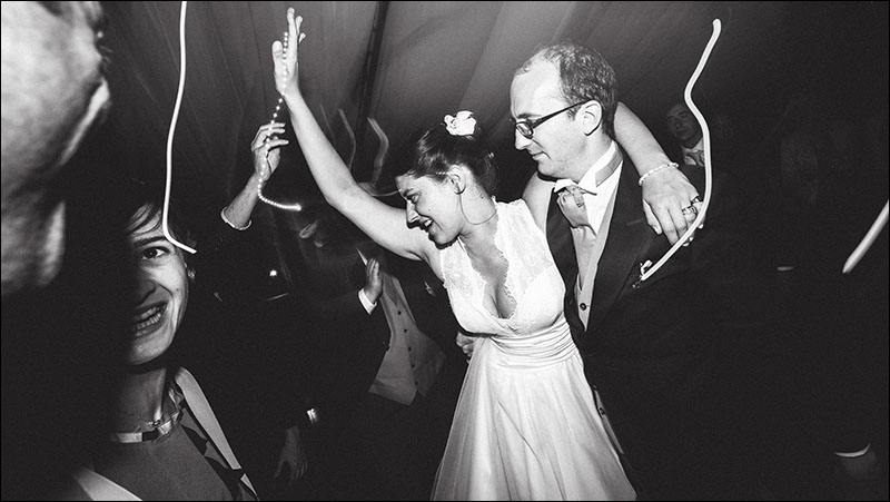 mariage berangere et antoine 2361-2.jpg