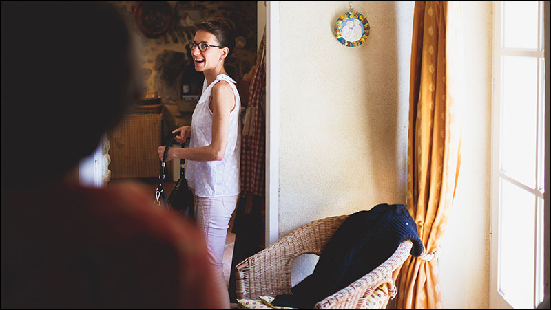 mariage emmeline et bertrand 0353.jpg