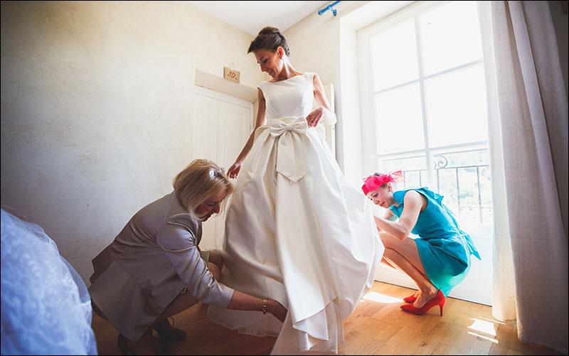 mariage emmeline et bertrand 0466.jpg