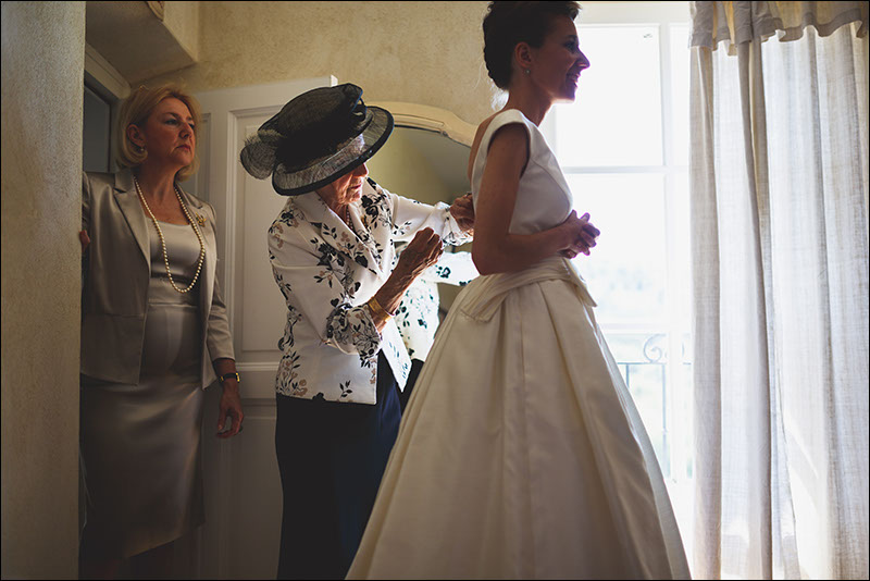 mariage emmeline et bertrand 0492.jpg