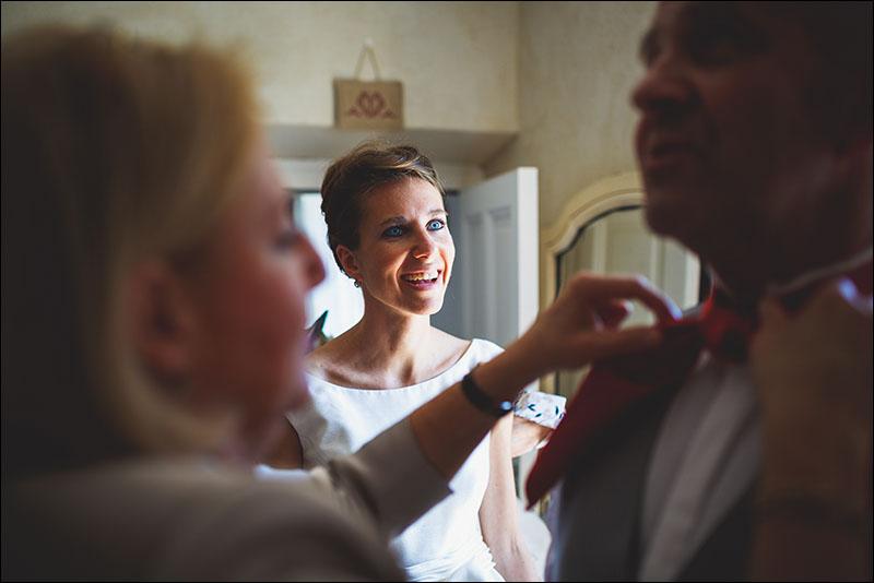 mariage emmeline et bertrand 0503.jpg