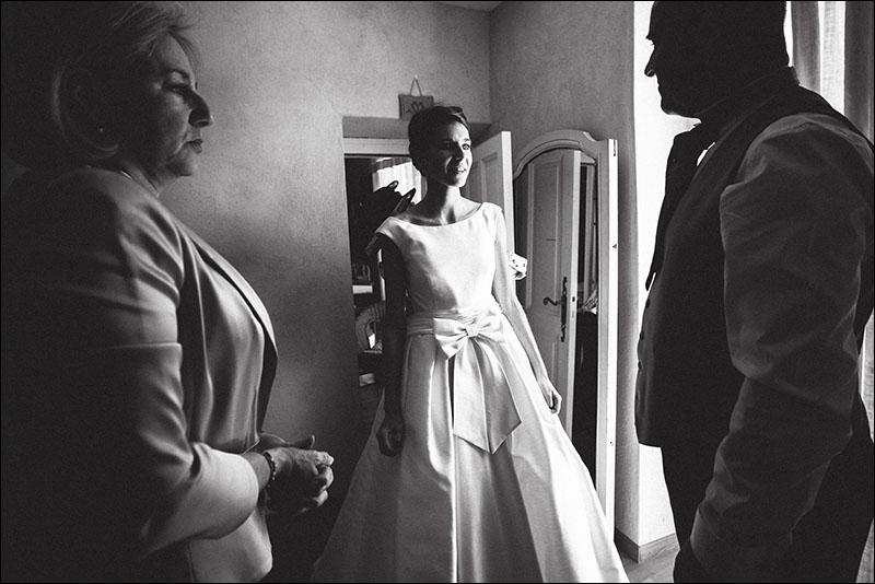 mariage emmeline et bertrand 0514.jpg