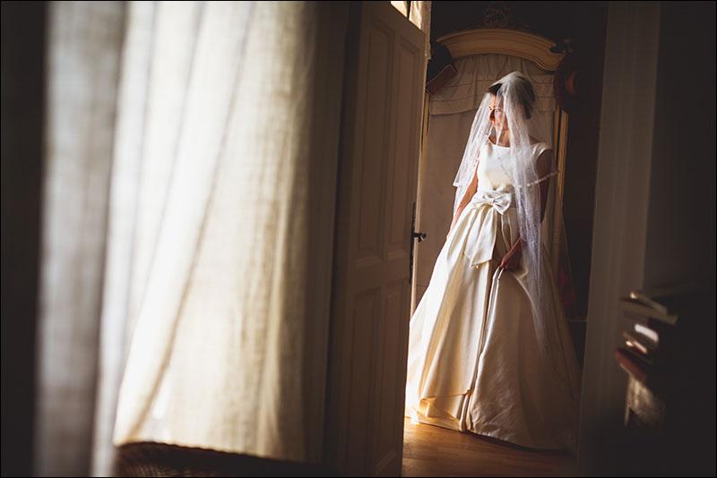 mariage emmeline et bertrand 0533.jpg