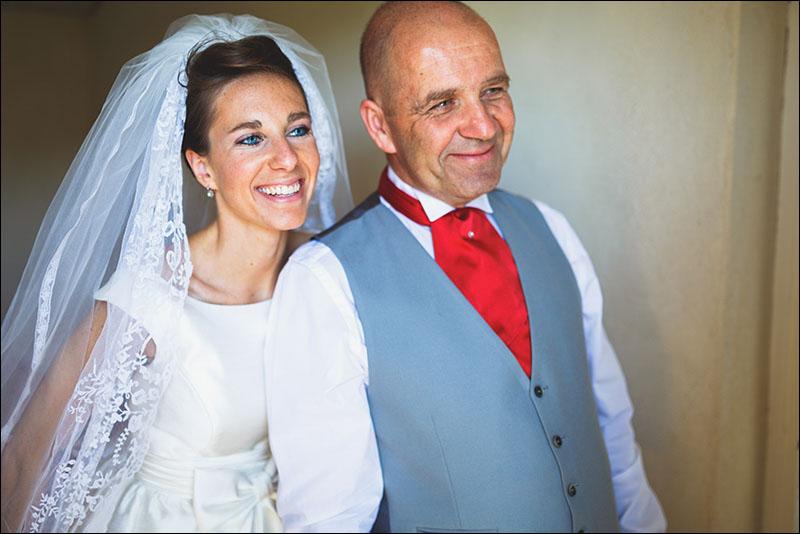 mariage emmeline et bertrand 0529.jpg
