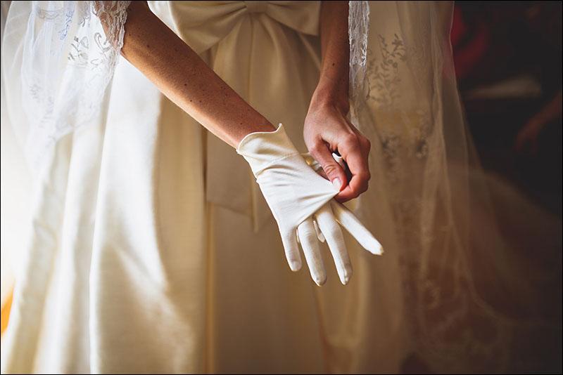 mariage emmeline et bertrand 0536.jpg