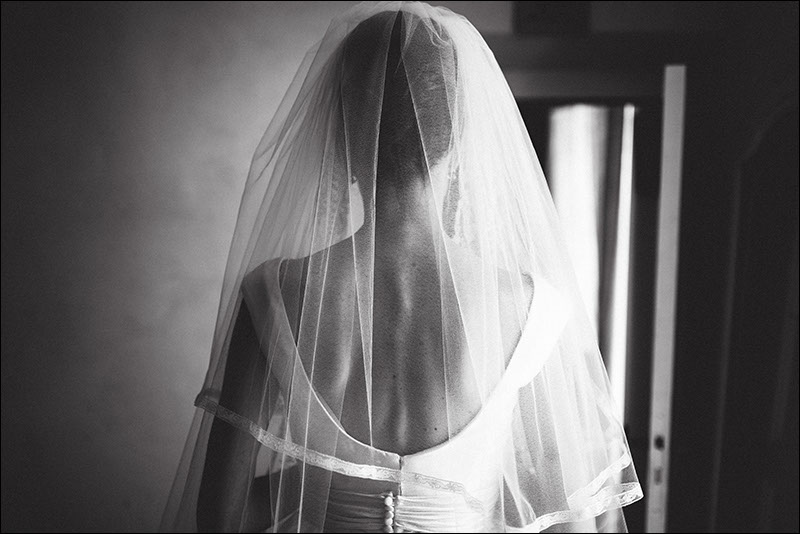 mariage emmeline et bertrand 0544-2.jpg