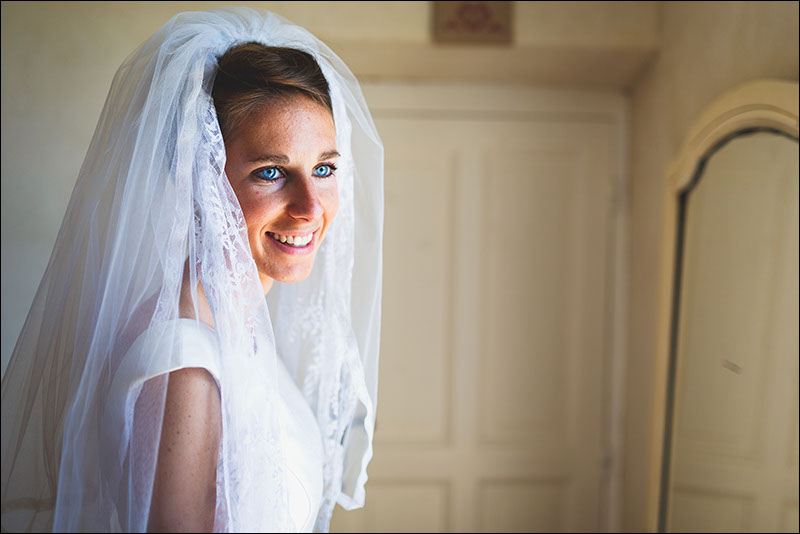 mariage emmeline et bertrand 0549.jpg