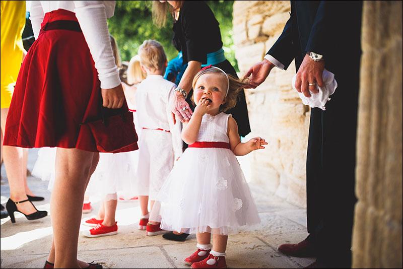mariage emmeline et bertrand 0568.jpg