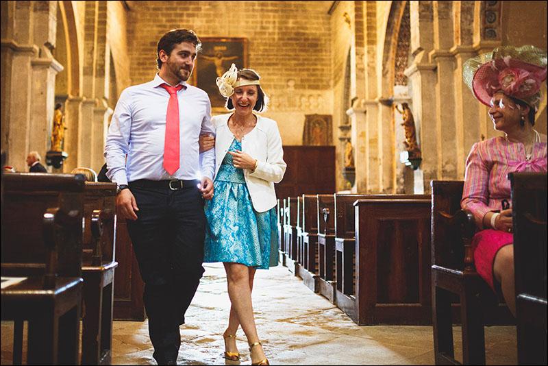 mariage emmeline et bertrand 0555.jpg