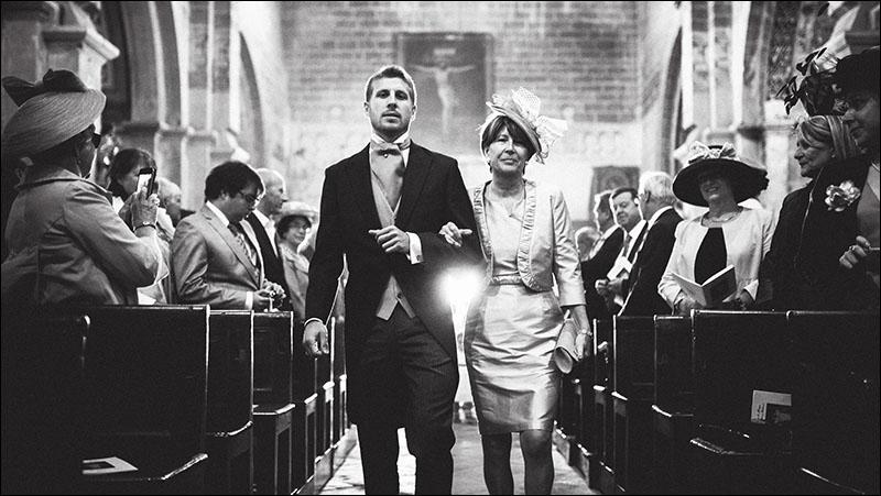 mariage emmeline et bertrand 0575-2.jpg