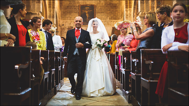 mariage emmeline et bertrand 0587.jpg