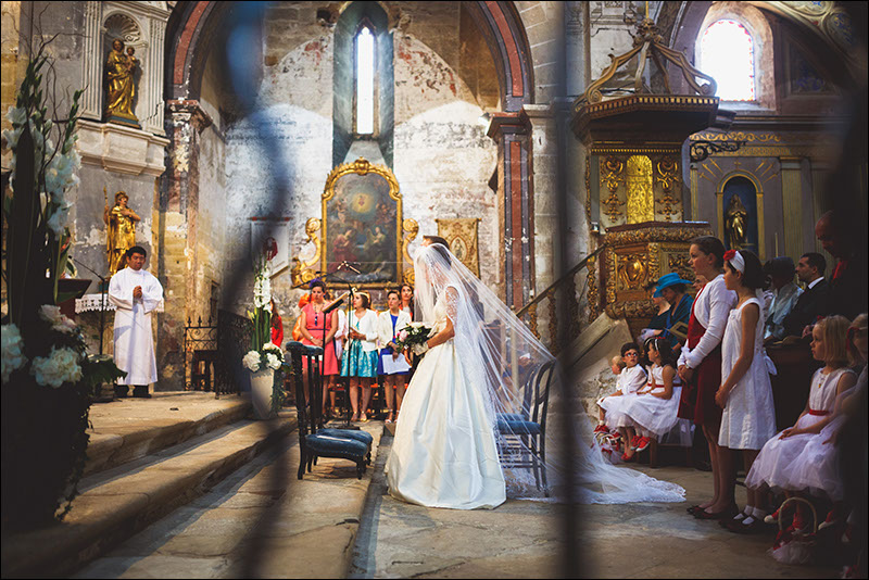 mariage emmeline et bertrand 0615.jpg