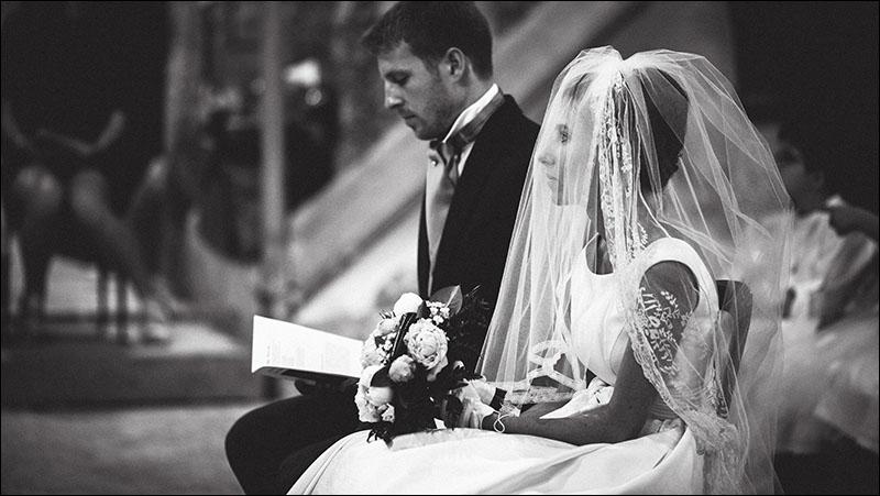 mariage emmeline et bertrand 0633-2.jpg