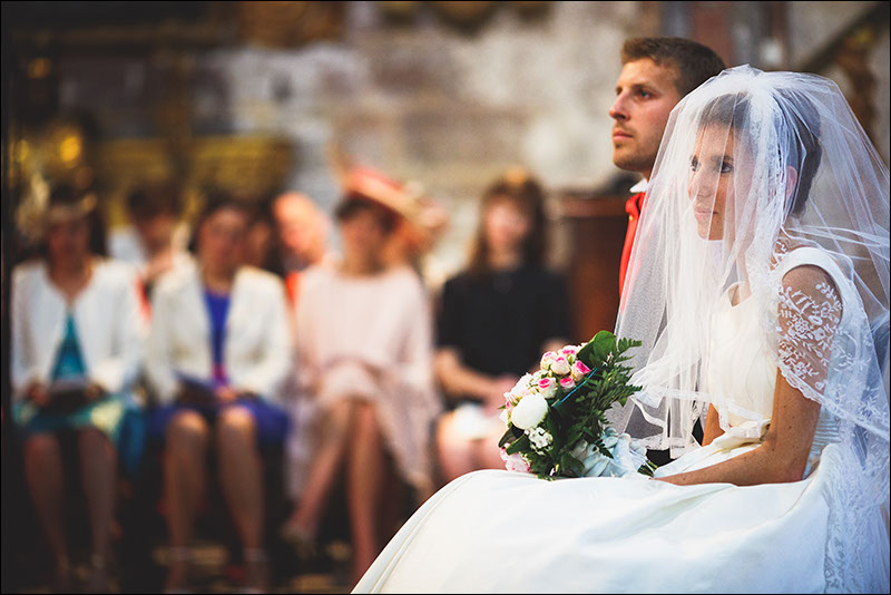 mariage emmeline et bertrand 0654.jpg