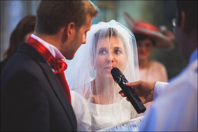 mariage emmeline et bertrand 0682.jpg