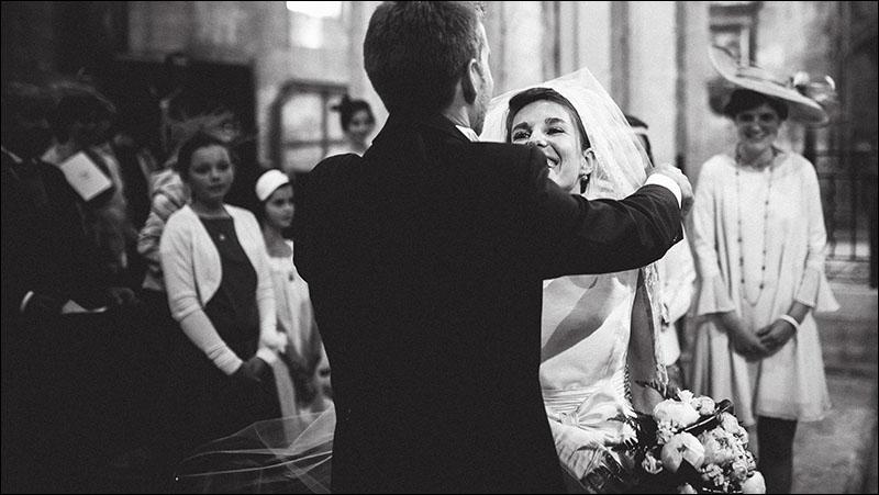 mariage emmeline et bertrand 0691.jpg