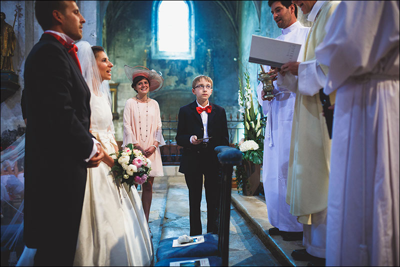 mariage emmeline et bertrand 0699.jpg