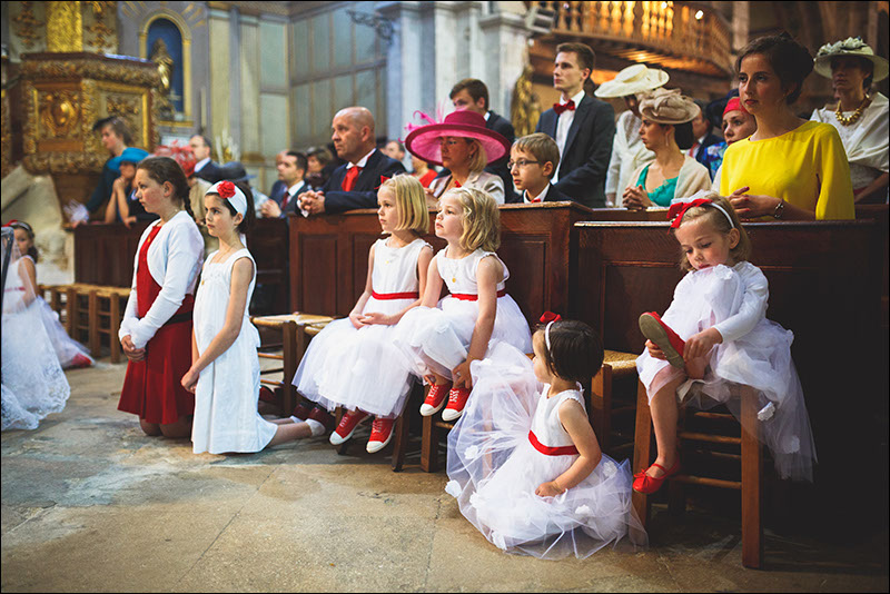 mariage emmeline et bertrand 0730.jpg