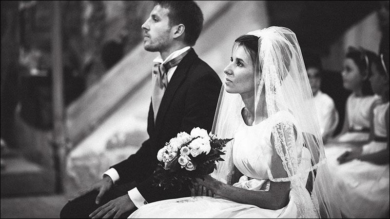 mariage emmeline et bertrand 0741-2.jpg