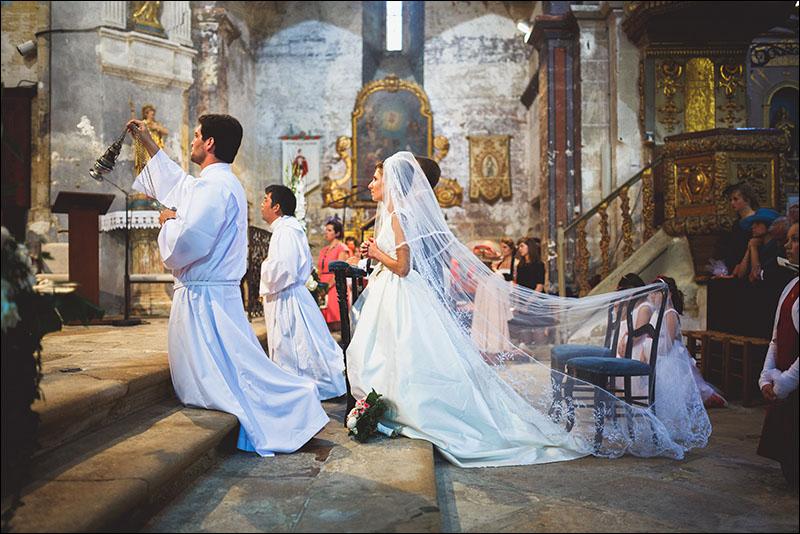 mariage emmeline et bertrand 0732.jpg