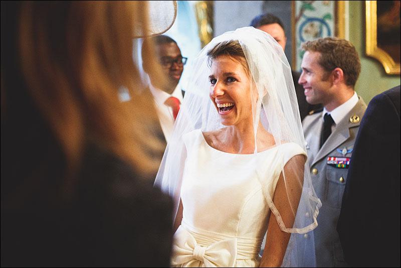 mariage emmeline et bertrand 0782.jpg