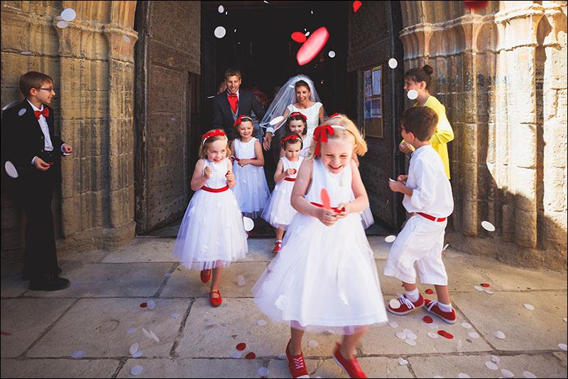 mariage emmeline et bertrand 0793.jpg