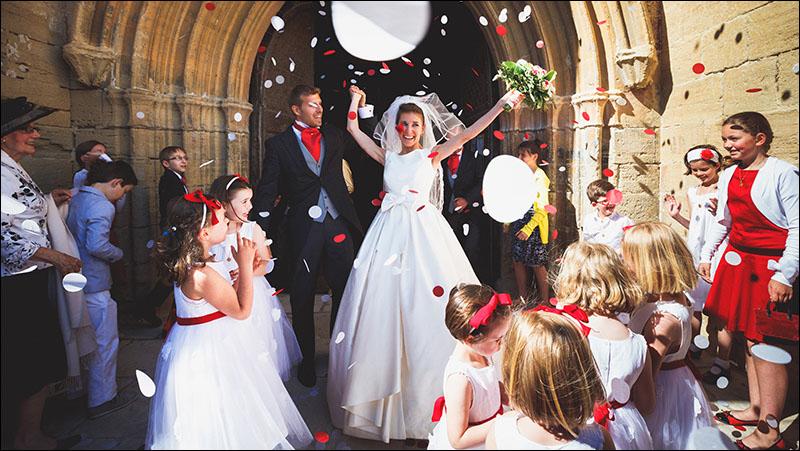 mariage emmeline et bertrand 0799.jpg