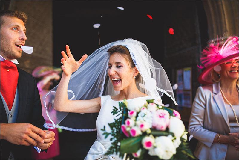 mariage emmeline et bertrand 0850.jpg