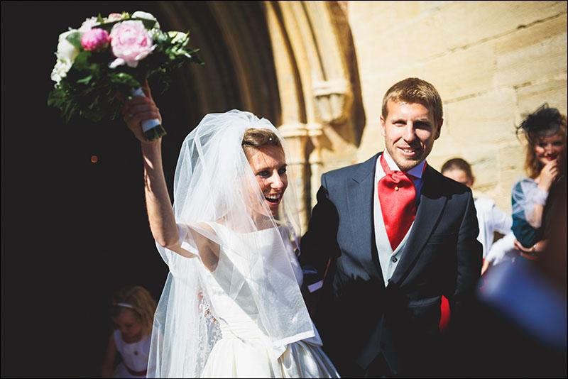 mariage emmeline et bertrand 0859.jpg
