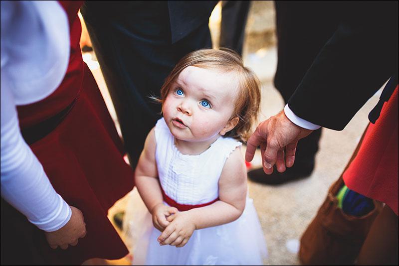 mariage emmeline et bertrand 0874.jpg