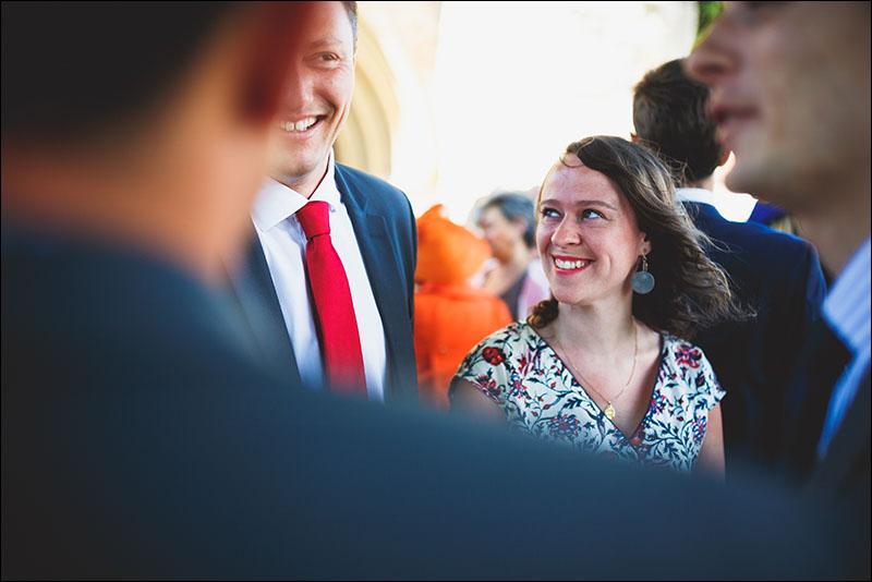 mariage emmeline et bertrand 0884.jpg