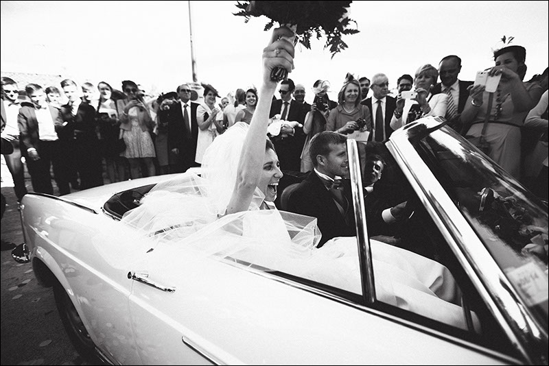 mariage emmeline et bertrand 0905-2.jpg