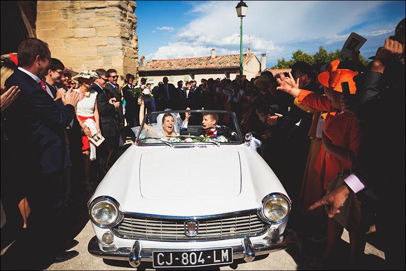 mariage emmeline et bertrand 0907.jpg
