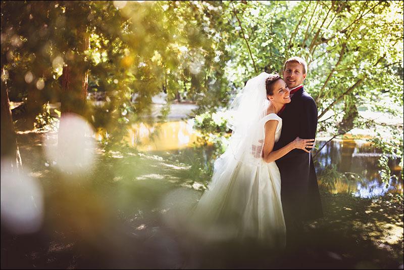 mariage emmeline et bertrand 0925.jpg