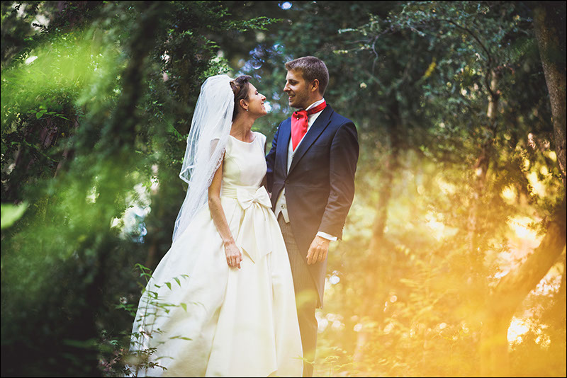 mariage emmeline et bertrand 0947.jpg