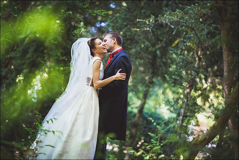 mariage emmeline et bertrand 0959.jpg