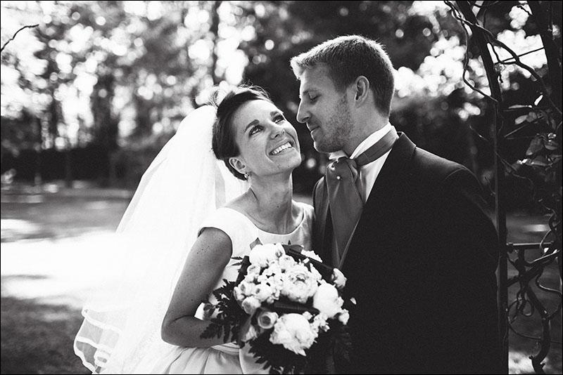 mariage emmeline et bertrand 0983-2.jpg