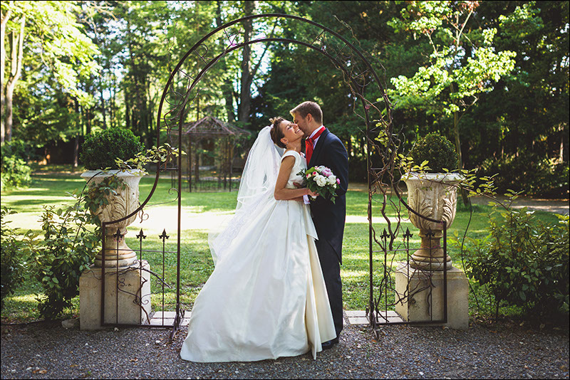 mariage emmeline et bertrand 0978.jpg