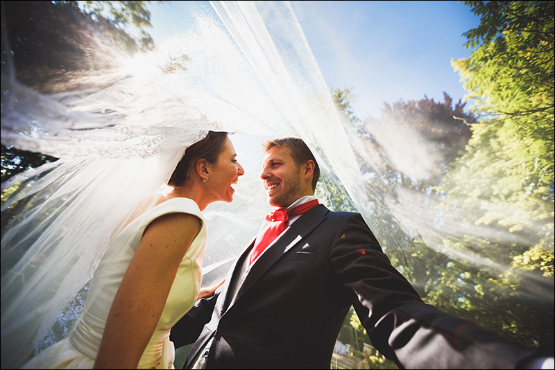 mariage emmeline et bertrand 0992.jpg