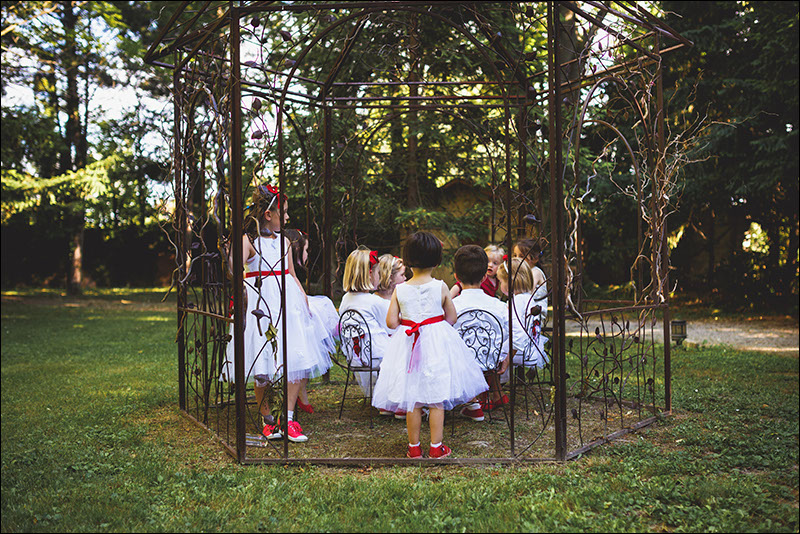 mariage emmeline et bertrand 1100.jpg